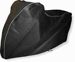 Motorcycle-Indoor-Breathable-Dust-cover-fits-Honda-Africa-Twin-CRF1000L