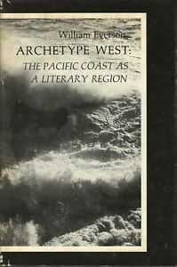 WILLIAM-EVERSON-034-ARCHTYPE-WEST-THE-PACIFIC-COAST-AS-A-LITERARY-REGION-034-1976-HC