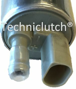 ROVER 75 2.0 CDTI 2.0 CDTI nuova pompa di carburante Diesel
