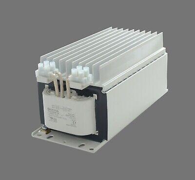 Suitable for OSRAM HTC 400-241 230V 400W UV UV glue curing metal halide lamp