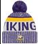 NEW-ERA-2017-18-SPORT-KNIT-NFL-Onfield-Sideline-Beanie-Winter-Pom-Knit-Cap-Hat thumbnail 51