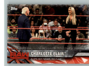 2017-WWE-Women-039-s-Division-Moments-17-Charlotte-Ric-Flair
