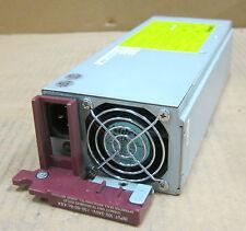 Compaq 275w Power Supply Unit For Proliant DL380 Server - PS-6301-1, 159125-001
