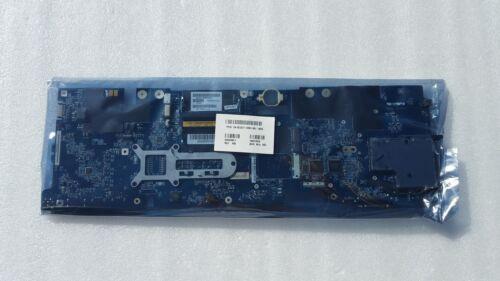 Brand New OEM Dell XPS M2010 Motherboard EAX20 LA-2732P CG571 0CG571 DT267