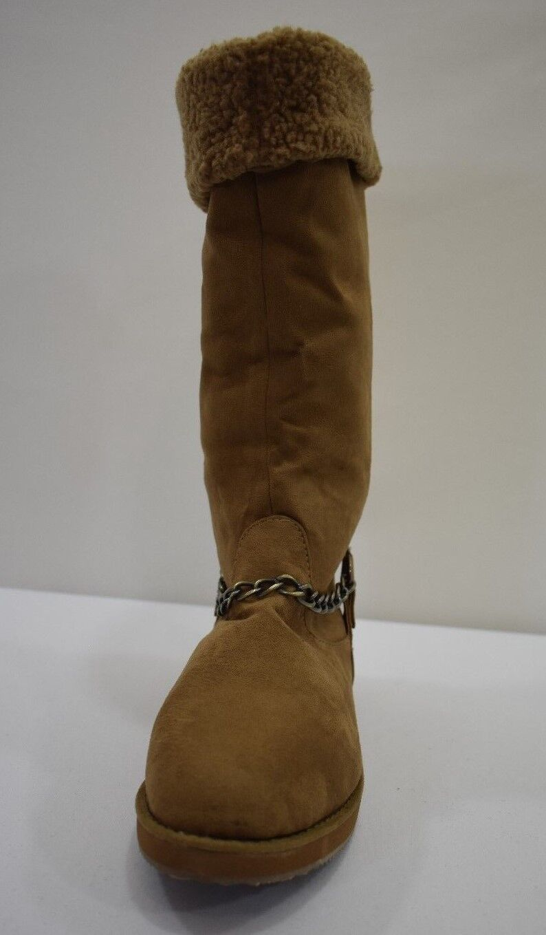 GUESS G BY GUESS G G G horizan BOOTS NEW IN BOX 7e5c2d