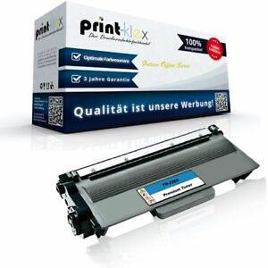 ULTRA-XL-Cartucho-de-toner-para-Brother-HL5450-DN-impresora-Patrones-FUTURE