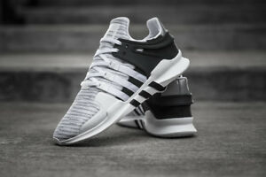 buy online 3b8b6 33609 Image is loading Men-039-s-adidas-EQT-SUPPORT-ADV-BB1296-