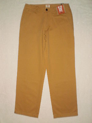 Dockers Pacific Men/'s $58 Flyweight Straight Fit Casual Pants Choose Size