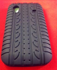 Tyre-silicon-case-for-Samsung-Galaxy-Ace-S5830