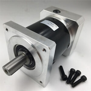 5-1-Planetary-Gearbox-Nema34-Gear-Head-Speed-Reducer-for-CNC-86mm-Stepper-Motor