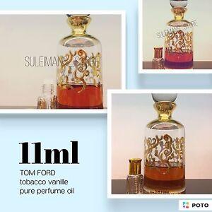 Tobacco-Vanille-Tom-Ford-11ml-0-37oz-100-perfume-oil-alcohol-free