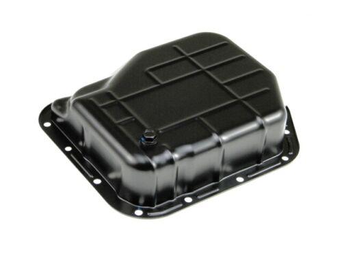 Nty depósito de aceite cambio automático bmo-ch-010 para Jeep