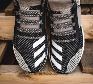 get cheap c516d f23c1 Image is loading Adidas-Ultra-Boost-ADO-ZG-DAY-ONE-Clear-