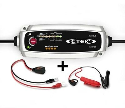 chargeur batterie voiture 12v 100ah