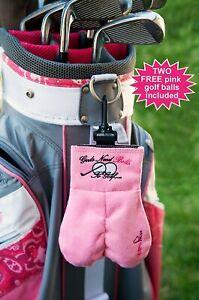 MySack-Girls-Golf-Ball-Storage-Sack-Pink