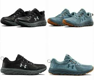 Under Armour 3021955 Men's UA Charged