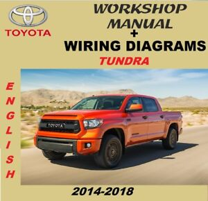 toyota tundra bulb chart, toyota tundra thermostat replacement, toyota tundra oil cooler, toyota wiring harness diagram, toyota tundra fuel system diagram, toyota tundra fusible link, toyota van wiring diagram, toyota tundra trailer plug, toyota tundra hid retrofit, toyota tundra body diagram, 2006 tundra fuse diagram, toyota tundra controls, toyota tundra special tools, toyota tundra model differences, toyota tundra fuse diagram, toyota tundra rear axle diagram, toyota sequoia wiring diagram, 2005 tundra fuse box diagram, 2001 tundra wiring diagram, toyota tundra assembly, on toyota tundra wiring diagram