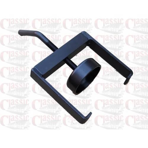 BSA Bantam Clutch Spring Compressor fits all model D1