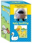 Early Learning Plush Boxed Set - Ugly Duckling by North Parade Publishing (Novelty book, 2014)
