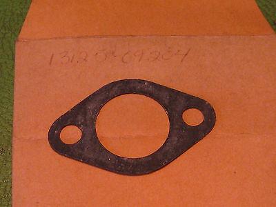 SUZUKI NOS CARBURETOR STARTER PLUNGER 1971 TC120 1968 80K10P 80K11P 80K15P