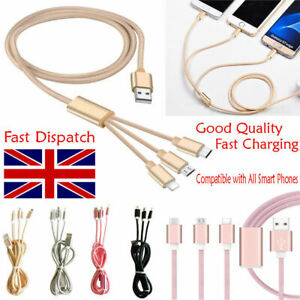 3-in1-USB-Multi-Charger-Charging-Cable-For-iPhone-Samsumg-HTC-LG-1M