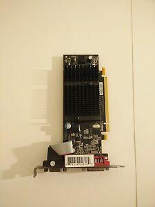 XFX ATI RADEON HD 4350 1GB DDR2 DRIVERS FOR WINDOWS