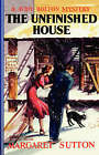 The Unfinished House by Margaret Sutton (Paperback / softback, 2008)