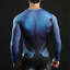 Mens-Compression-Superhero-Top-Base-Layer-Gym-Long-Sleeve-Shirt-Running-Thermal thumbnail 52