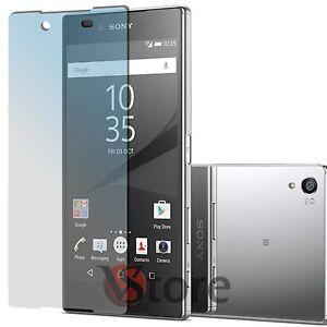 3-Pellicola-Per-Sony-Xperia-Z5-Premium-Proteggi-Schermo-Pellicole-Display-5-5