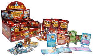 DIGI-EVOLVETEVI SERIE TV-1a SERIE DIGIMON TRADING CARDS 3//34 CAMPIONI