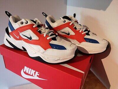 Find Nike Sb i Tøj og mode Køb brugt på DBA