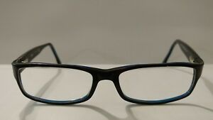 f969a71e7c4 Authentic Ray Ban Eyeglasses Frames. RB 5114 5064 Brown Tortoise ...