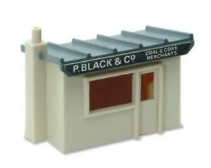 Peco-LK-5-OO-Gauge-Coal-Office