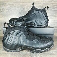 Nike Foamposite One Tianjin ChinaDetailed Look ...
