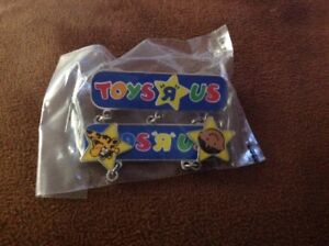 tru kids toys r us