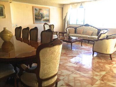 Elegante Penthouse ubicado en la Garcia Gineres