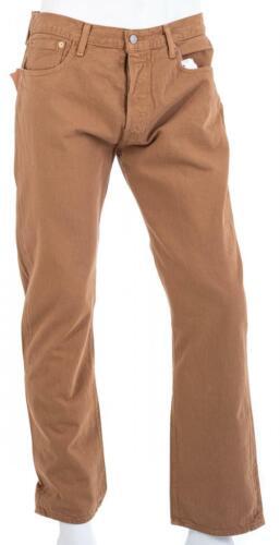 LEVI/'S Men/'s 501 Original Fit Jeans