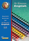 Bond No Nonsense English 9-10 Years by Frances Orchard (Paperback, 2005)