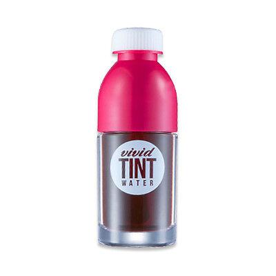 [PERIPERA] Peri's Vivid Tint Water - 5.5ml