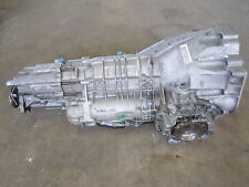 Automatikgetriebe FVE VW Pasat 3BG W8 4.0 Getriebe 4motion Syncro 78Tkm