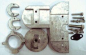 New-Mercruiser-Aluminum-Anode-Zinc-Kit-Alpha-1-Generation-2-MTR-CMALPHAKITA