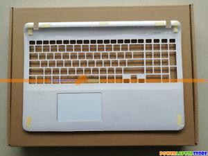 New US Keyboard upper case fit SONY Vaio SVF152 SVF152C29L SVF152C29M SVF153