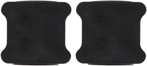 Suspension Stabilizer Bar Bushing-Premium Steering /& Front Inner fits Dakota
