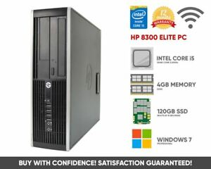 PC-Desktop-HP-8300-Intel-Core-i5-Quad-Core-4-GB-120-GB-SSD-Windows-7-Wi-Fi