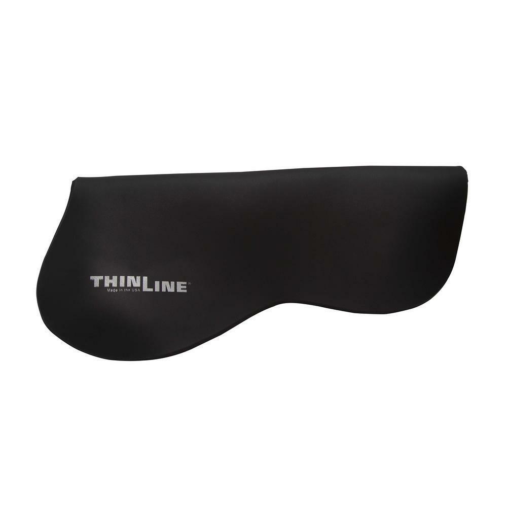 Thinline Plus 1 4  Media Pad