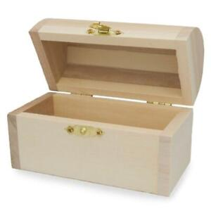 Blank-Unfinished-Wooden-Chest-Box-3-Inches
