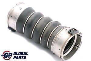 BMW-5-Series-F10-F11-Diesel-Intake-Turbo-Charge-Air-Line-Tube-Hose-Pipe-8513451