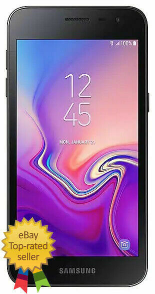 Samsung Galaxy J2 Metro Pcs Unlocked Worldwide Smart Phone For Sale Online Ebay