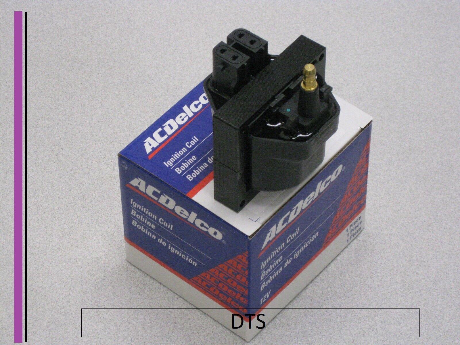 Auto Ventshade AVS 94184 4pc Smoke Deflector Ventvisor for 1993-1997 GEO Prizm