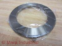 Visteon C87532 Sealing Washer